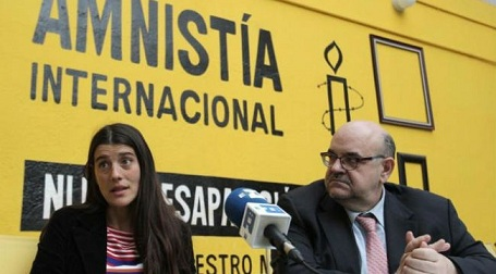 amnistia_internacional-650x360.jpg