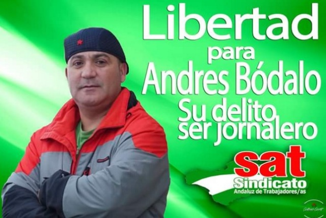 Andrés-Bodalo.jpg
