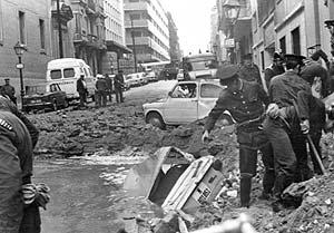 atentado carrero