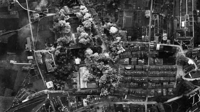 bombas-durango--644x362.jpg