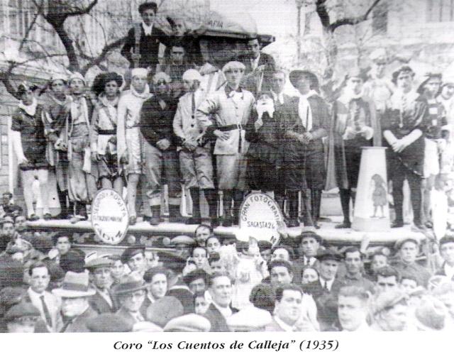 carnaval-cadiz-3.jpg
