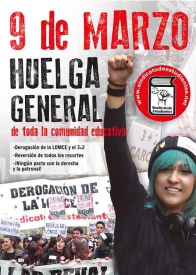 cartelSE_9mar17_castellano_web.jpg
