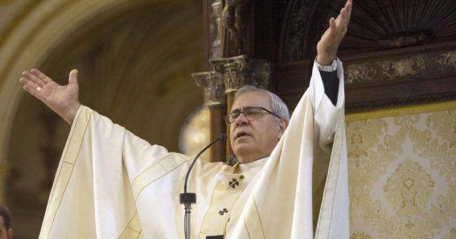 el-arzobispo-de-granada-javier-martinez.jpg