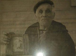 Juan Tejera Pérez, abuelo del autor del libro..jpg