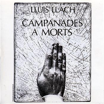 lluis-llach-campanades-a-morts