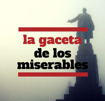 logo miserables