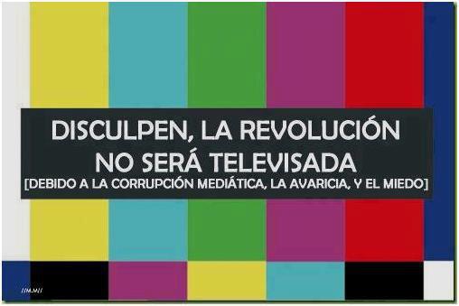 manipulacion-tv.jpg