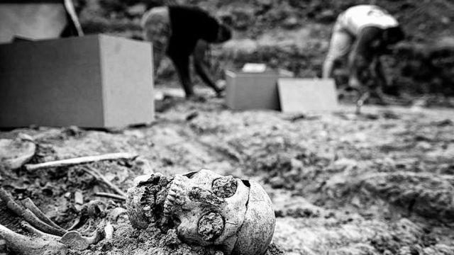 Memoria-historica-Espana_TINIMA20120211_0377_18.jpg