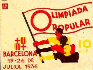 Olimpiadas-Populares-Barcelona-1936.jpg