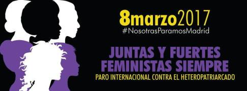paro-feminista