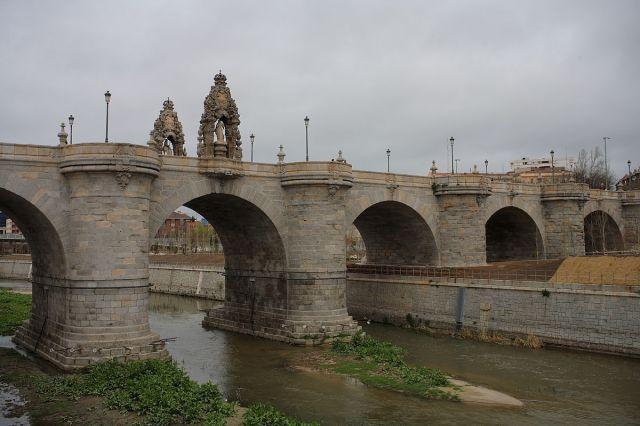 Puente_de_Toledo_Madrid_1.jpg