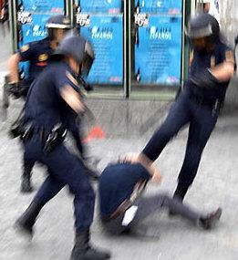 abuso_policia.jpg