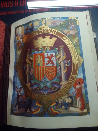 Constitución Republicana de Navarra.jpg