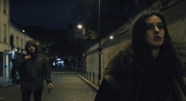 corto-miedo-mujer-sola-casa-770x420-youtube