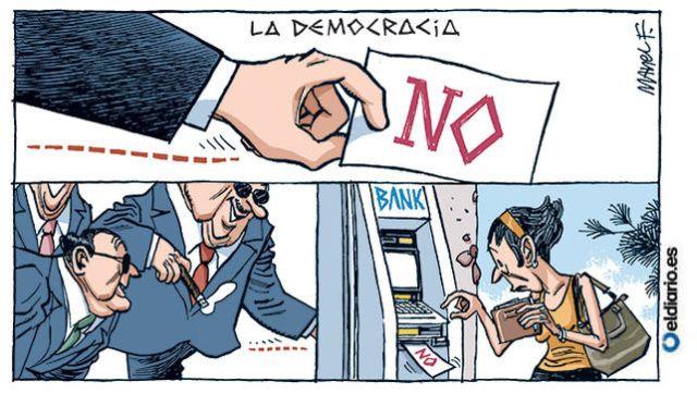 Democracia-europea_EDICRT20150703_0001_3.jpg
