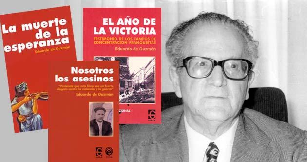 Eduardo-de-Guzman.jpg