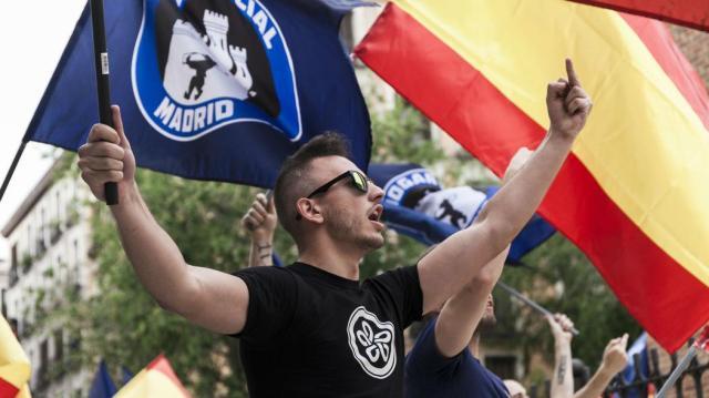 hogar-social-madrid-manifestaci-n-1463939457.jpg