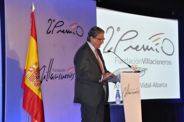 II-Premio-Fundación-Villacisneros6.jpg