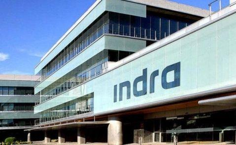 indra-sede-49058_17_479x295.jpg