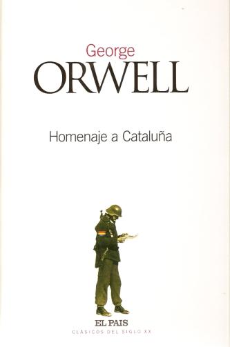 Orwell-G.-Homenaje-a-Cataluña.jpg