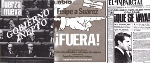 prensa_contra_suarez