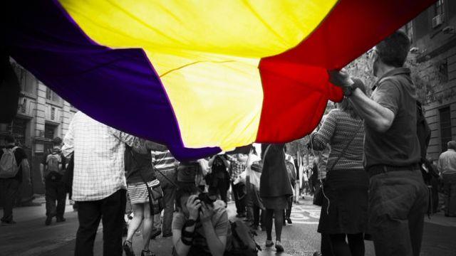 republicana-manifestacion-Foto-Alejandro-Navarro_EDIIMA20150414_0472_14.jpg