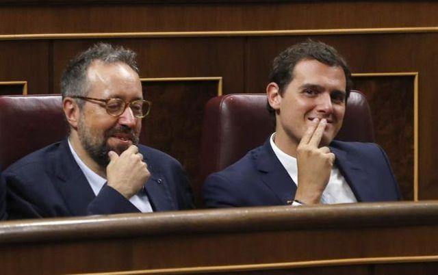 Rivera-PP-PSOE-abandonen-desbloqueen_EDIIMA20160719_0535_5.jpg