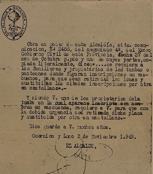azkatuta-nc2ba-67-1950-01