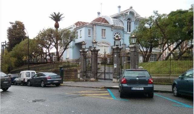 Casa-de-Pedregal-1