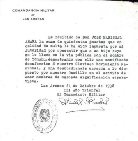 multa_franquista (1)