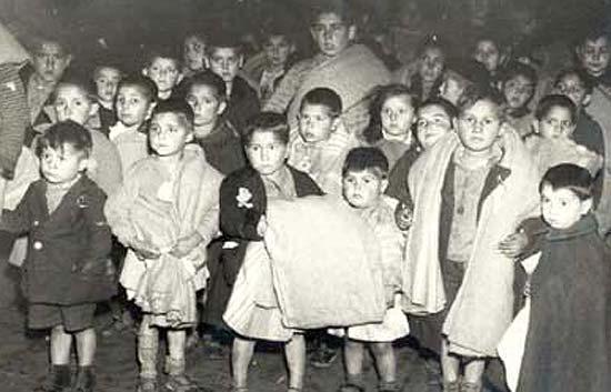 niños-franquismo2.jpg
