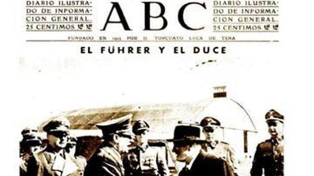 portada-abc-mussolini--644x362.JPG