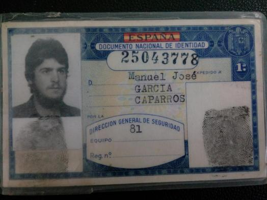 CAPARROS_DNI
