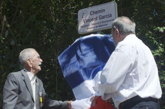 exprisionero-asturiano-Buchenwald-Trelissac-El Diario.es