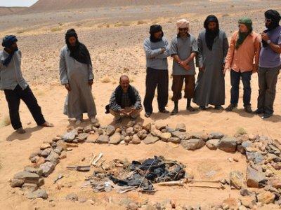 juez-ruz-acusa-marruecos-genocidio-pueblo-sahara-occidental-ocuparlo-ilegalmente Noticias del Sáhara