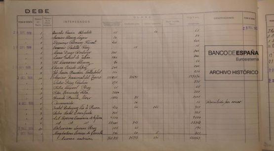 Libro-registro-Fondo-circulacion-enemigo_Vox Populi