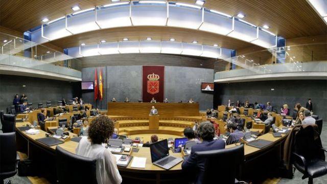 Parlamento-Navarra-aprueba-modificar-victimas_EDIIMA20170629_0190_4