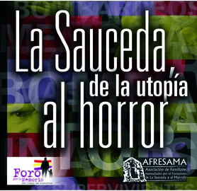 sauceda-utopia-horror_2_2214911