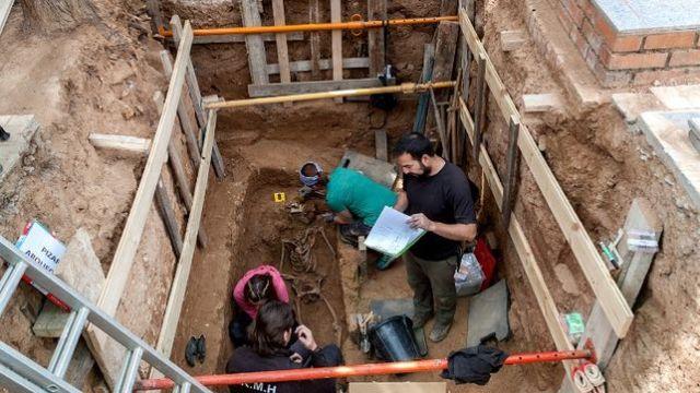 Exhumacion-Guadalajara-identificar-Timoteo-Mendieta_ARMH