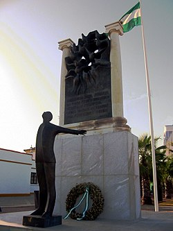 250px-Monument_to_Blas_Infante,_Seville.jpg