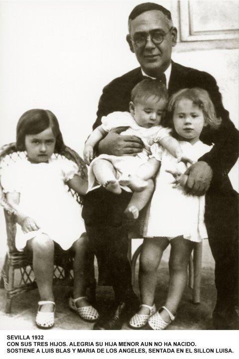 Blas-Infante-y-sus-hijos.jpg