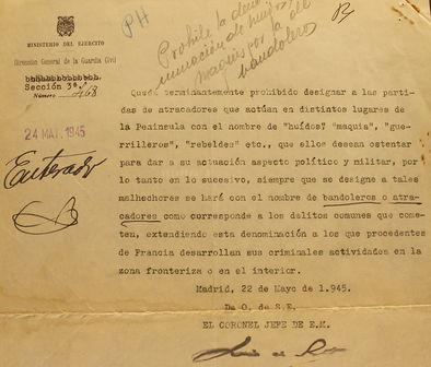 guerrilleros-franquismo-JUAN-MIGUEL-BAQUEROel diario.es.jpg