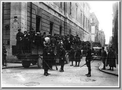 1934-asturias-prisioneros