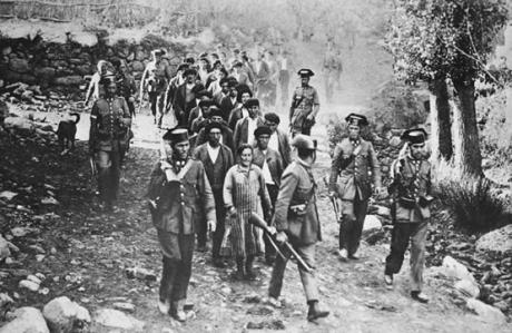 Asturias-miners.jpg
