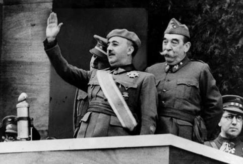 franquismo-guerra-civil.jpg
