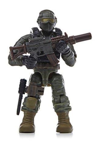 soldado (1).jpg