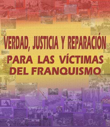 verdad-justicia-reparacion