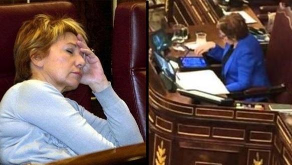 villalobos_congreso.jpg